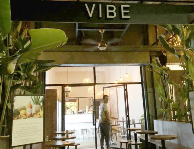 vibe_cafe_1
