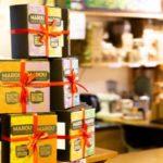 ダナン観光といえばチャンフー通り!お土産やカフェなどおすすめのお店8選
