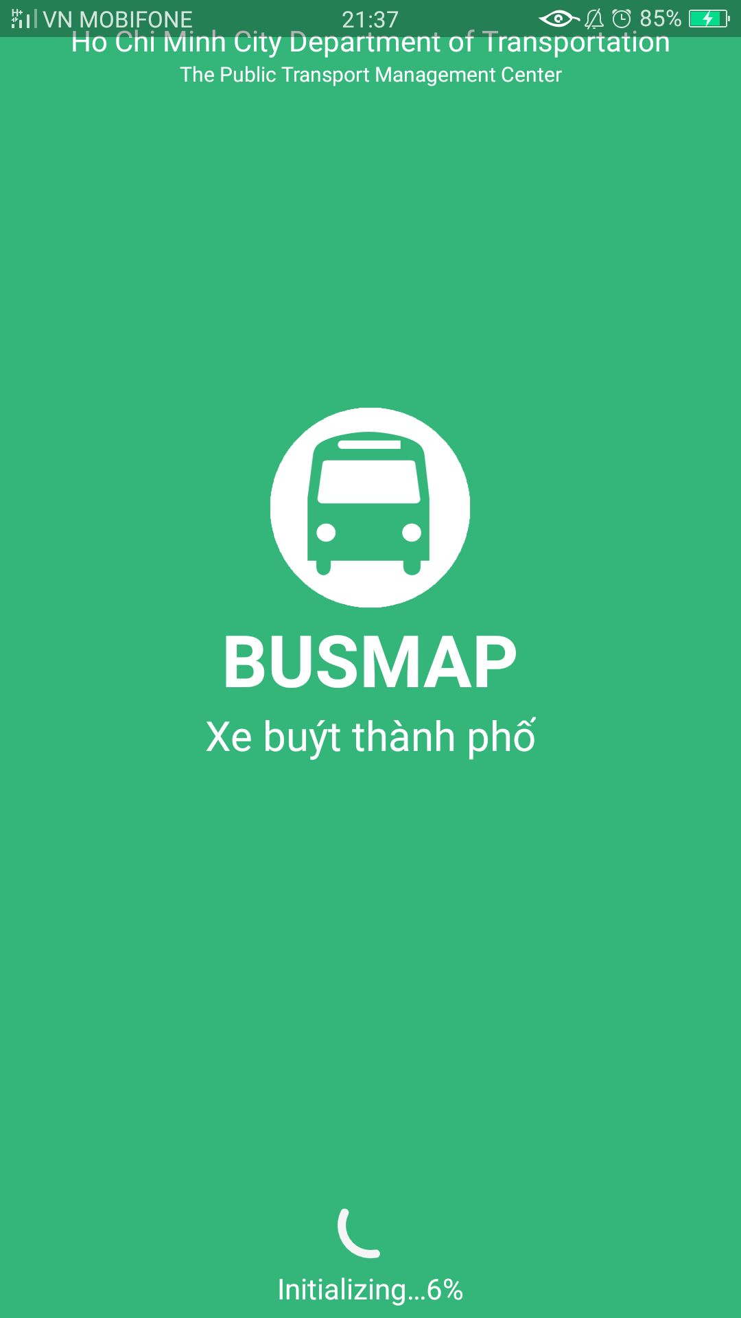 BUSMAP1