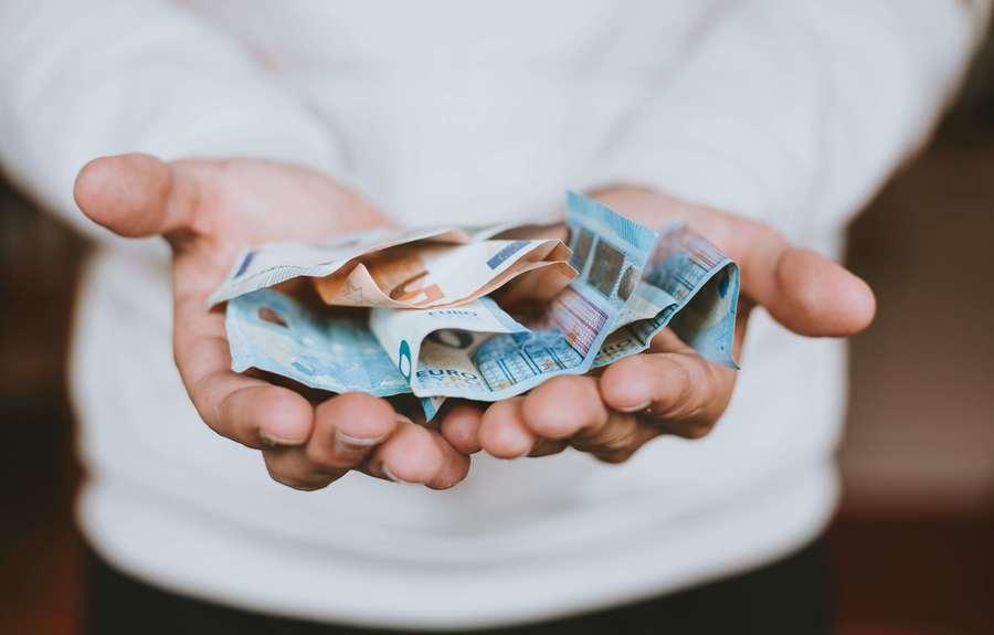 お金関連(Money)2