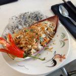 実体験!ホーチミンの文化体験/おすすめのベトナム料理教室を解説します。