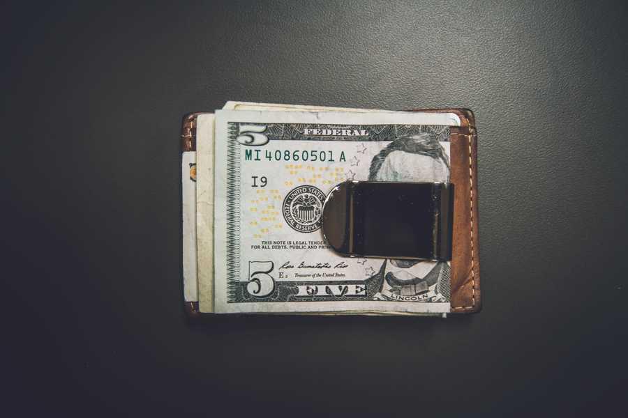 お金関連(Money)8