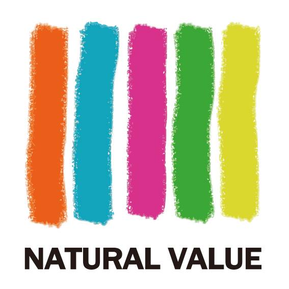 naturalvalue_logo