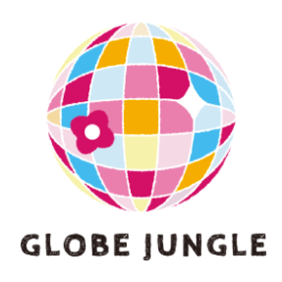 globejungle_logo