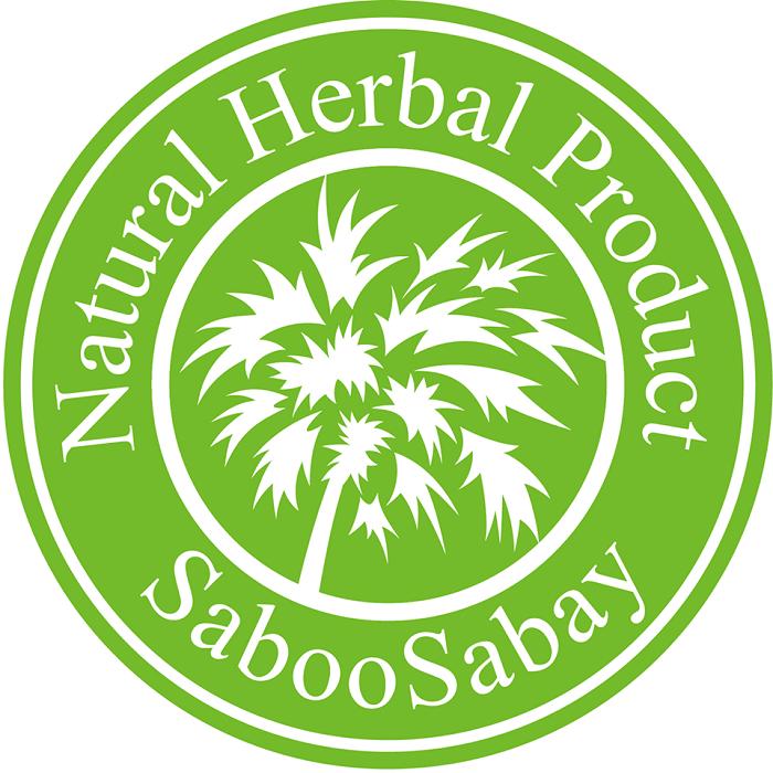 saboosabay2
