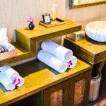 ダナン観光の最終日に行きたいシャワー完備のおすすめスパ・マッサージ5選!