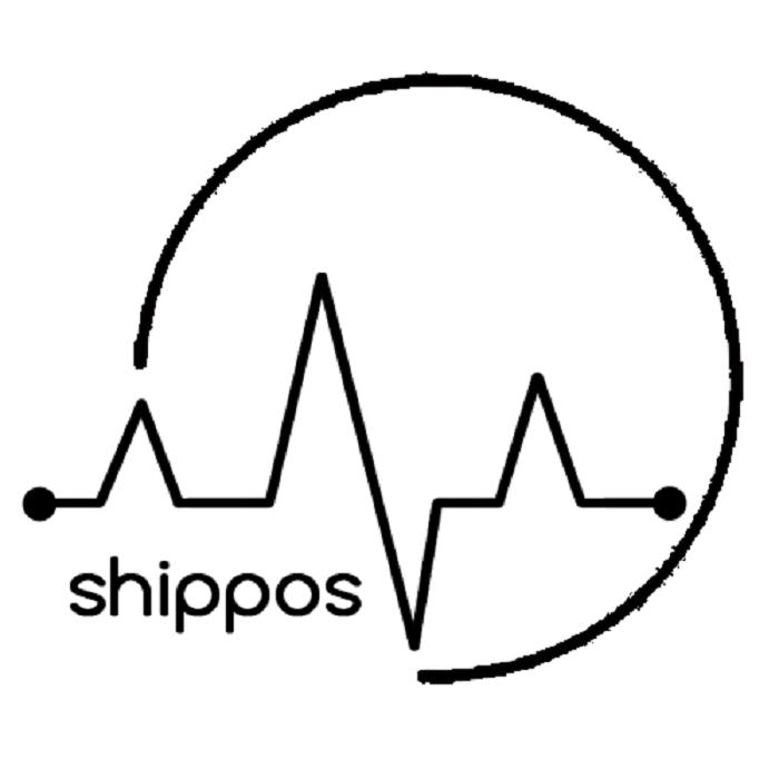 shippos