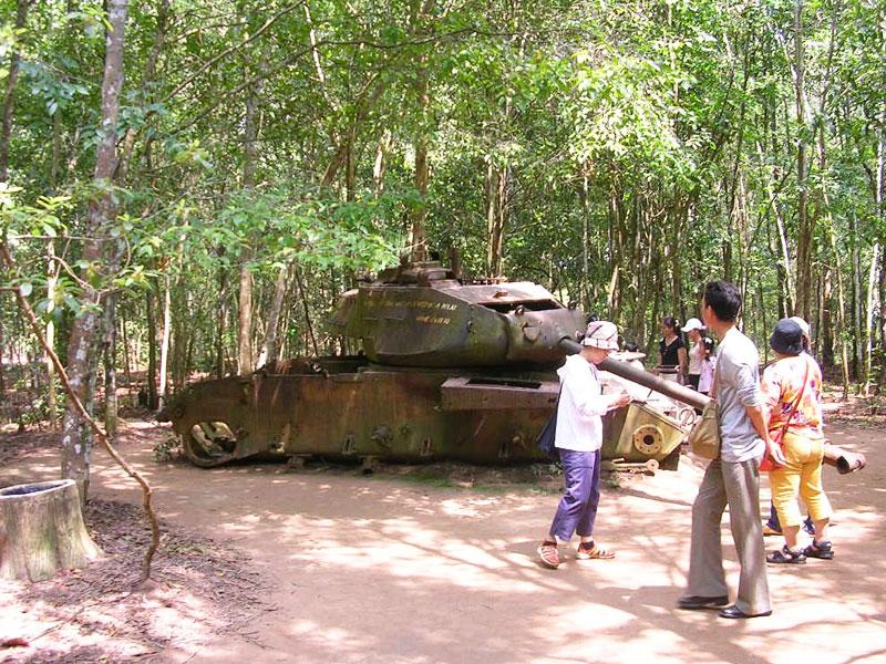 ベトナム戦争に関するおすすめの観