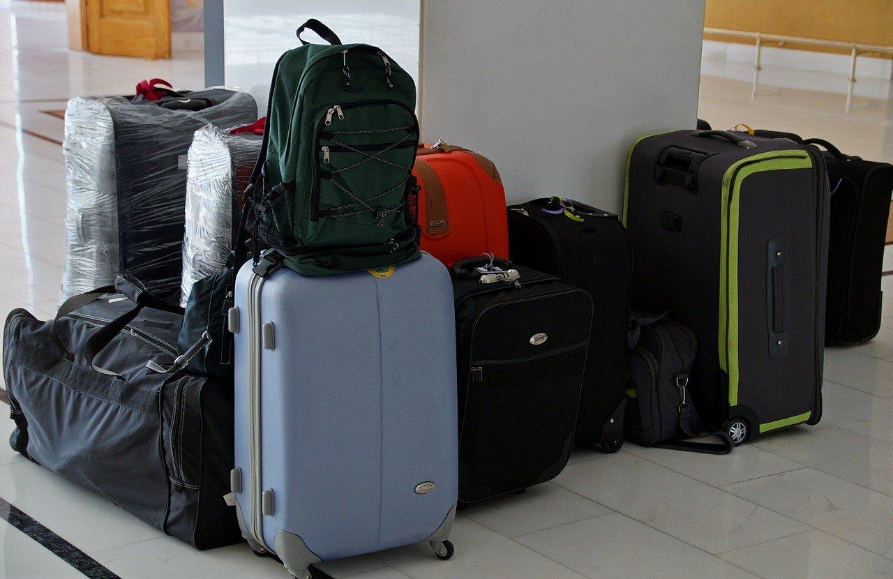 ダナンの荷物預かり - ダナンに荷物預かりサービス、コインロッカーはある?ホテル・空港・スパなど