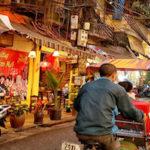 ベトナムの首都は「ハノイ」です!しかし最大の都市は「ホーチミン」です!ややこしいベトナムの首都について徹底解説いたします。