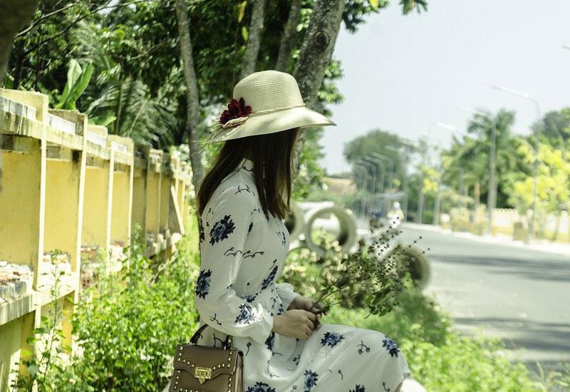 ベトナムの気候とおすすめの服装
