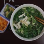 ベトナム料理とは?ベトナム料理の歴史と文化、定番メニューを徹底解説!ハノイ・フエ・ホーチミンでこんなにも違う!?