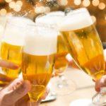 【ベトナムのお酒事情】ビールが50円!?ベトナムの定番アルコールメニューをまとめてご紹介します。