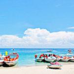 ベトナムのビーチリゾート6選!在住者おすすめの穴場スポットはここだ!