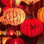 ベトナムの中秋節とは?伝統的な行事やお菓子「月餅」に次いて徹底解説します!
