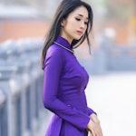 ベトナム旅行でこれだけは知っておきたい文化と風習11選|ベトナム人の不思議な習慣をご紹介します。