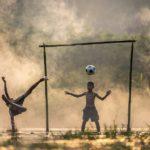 熱狂!ベトナムで人気のあるスポーツ12選!伝統格闘技から現代競技まで幅広くご紹介します