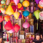 【男性編】ベトナム旅行で喜ばれるお土産6選|コーヒーやおつまみが人気です!