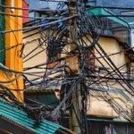 ベトナムのコンセント・プラグ・電源・電圧|旅行の際は要注意!ベトナムの電気事情をまとめて解説します