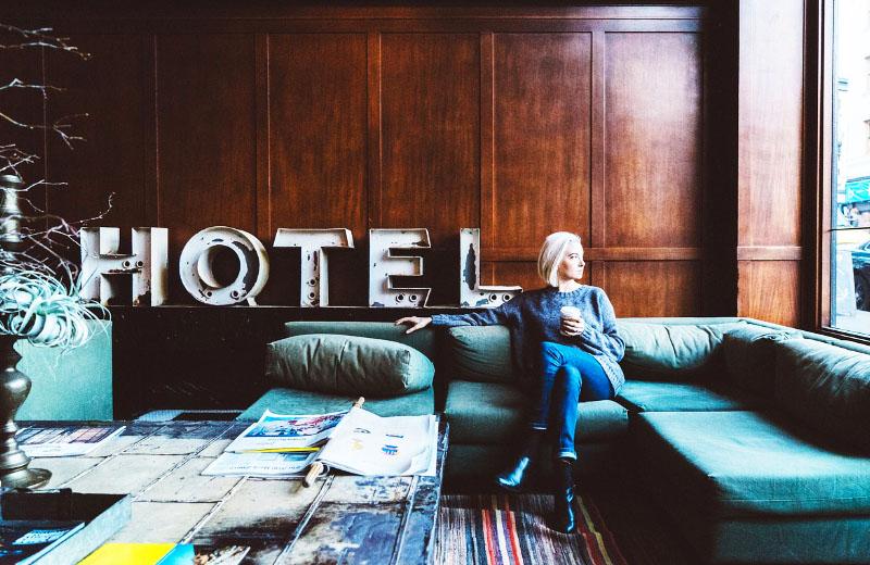 ホテル セブ島の「チップ」の相場は?【レストラン、ホテル、スパ編】