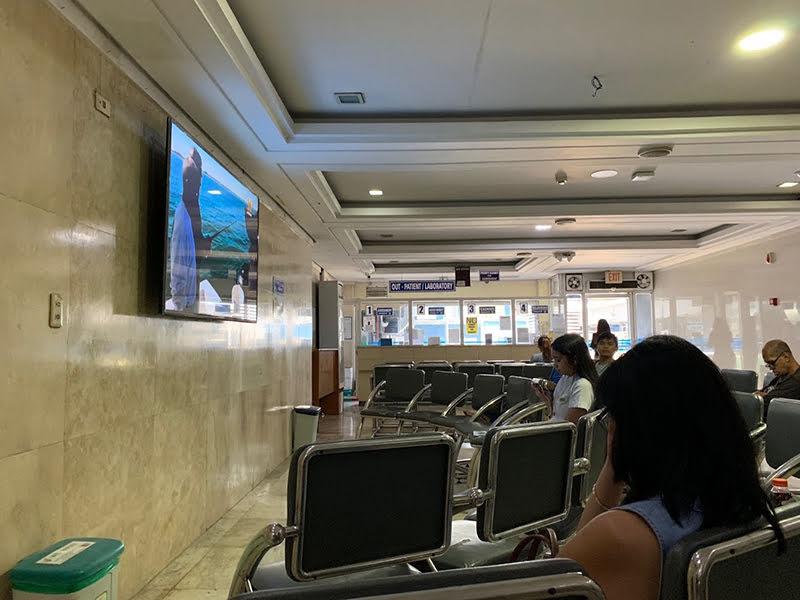 セブ島で海外保険を使う!セブ島旅行でもし事故や病気になったらこの病院がおすすめ