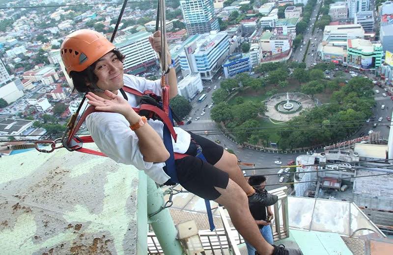 フィリピン・セブへの学生旅行で絶対に外せないツアーとアクティビティ