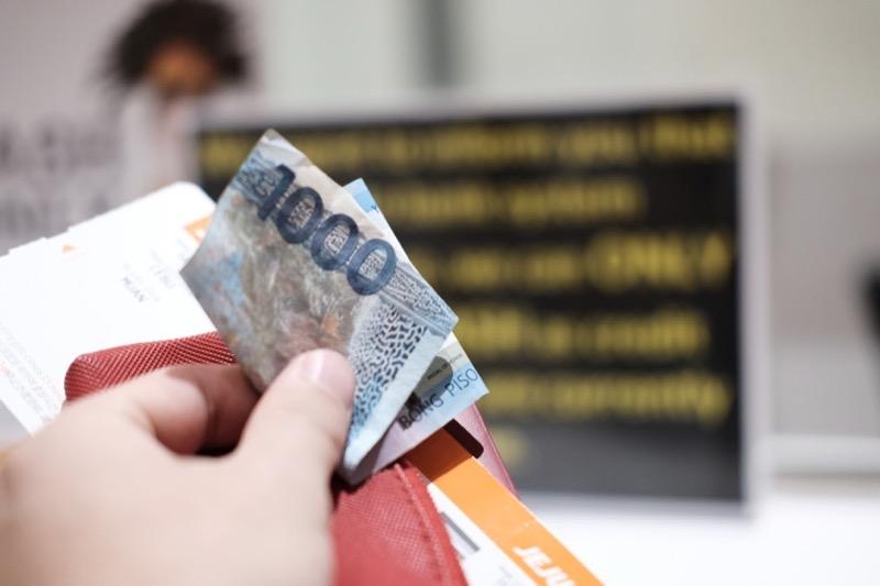 2019年10月最新情報】空港税や出国税って何?マクタン国際空港で支払う ...