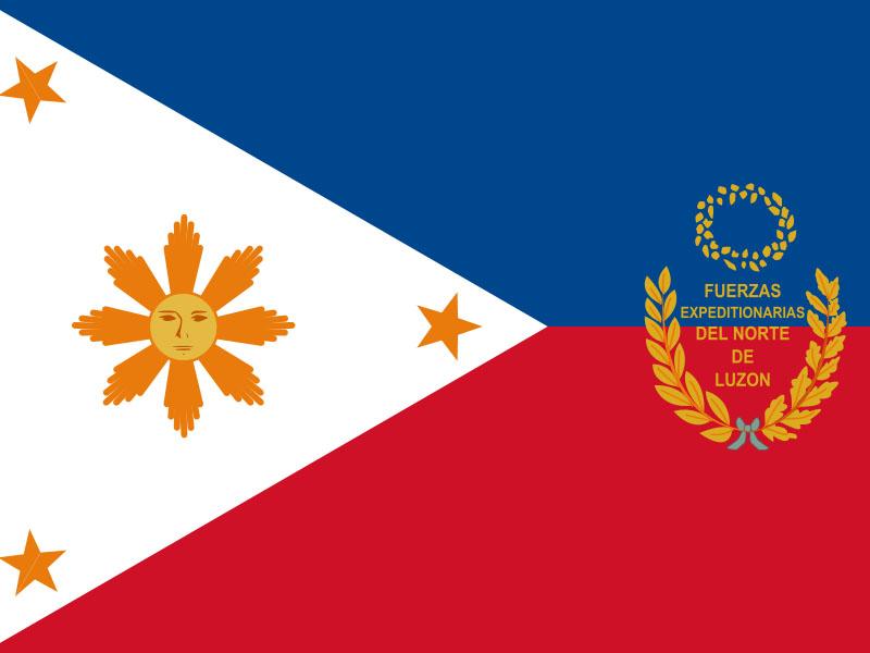 フィリピン・セブ島の近代史。日本との関わりをメインにフィリピン独立まで