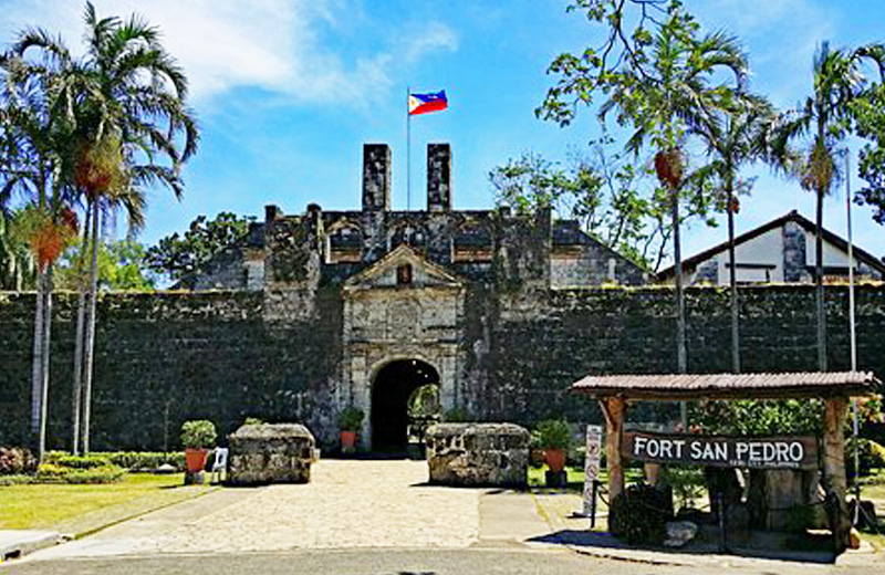 ラ・リガ・フィリピナ(フィリピン同盟) フィリピン国民の英雄「ホセ・リサール」フィリピン独立の最大の功労者