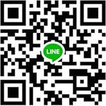 ハノイ LINE ID:tabiplahanoi