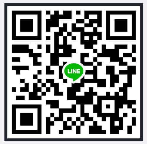 ホーチミン LINE ID:tabiplahcmc209
