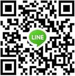 シェムリアップ LINE ID:tabiplaangkor